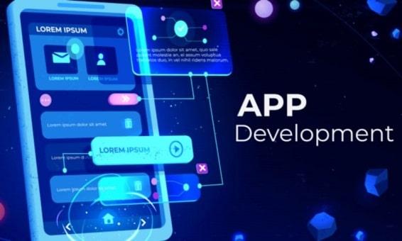 application-development-developersstreet-1
