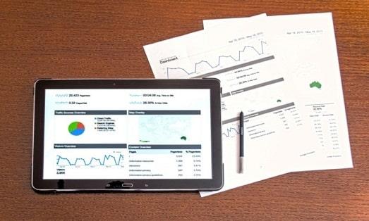 digital-marketing-developersstreet-2